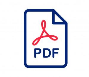 pdf-01
