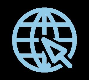 dominio y hosting son gastos deducibles