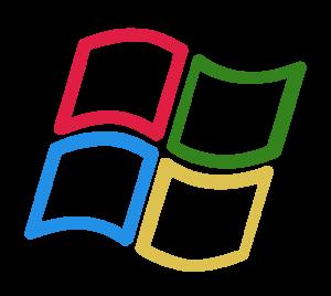 software deducible en un negocio