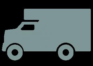 gasto en transporte deducible